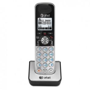 Telephones & Telephone Accessories