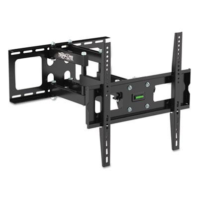 AV Mounts, Arms & Hardware