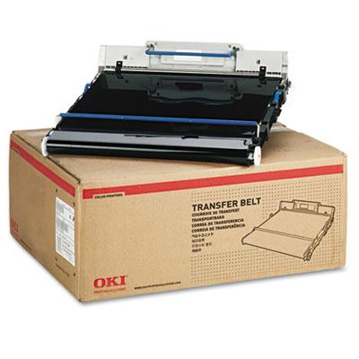 Belts (Printer/Fax/Copier)