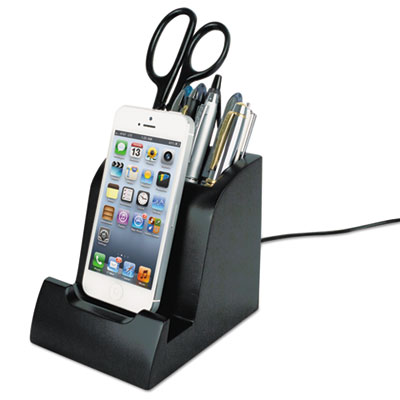 Mobile Devices and Accessories