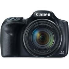 Cameras, Camcorders & Accessories