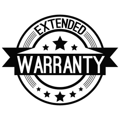 Services & Extended Warranties for Shredders
