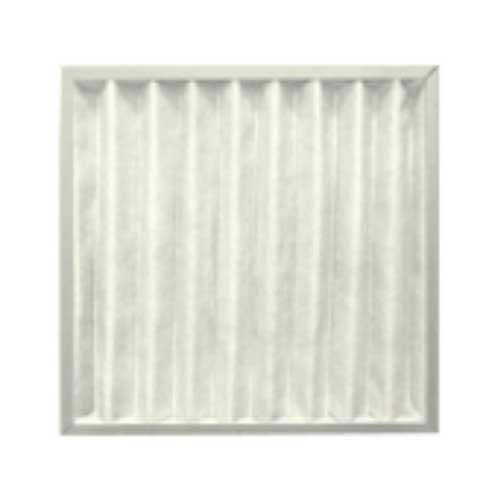 Shredder Air Filters