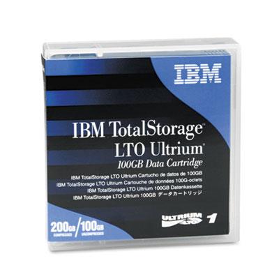 Data Cartridges Tapes