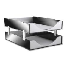 Desk Trays