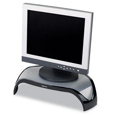 Desktop Stands