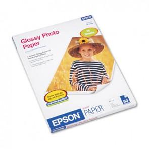 Paper & Printable Media