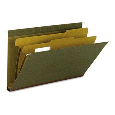 File Folders, Portable & Storage Box Files