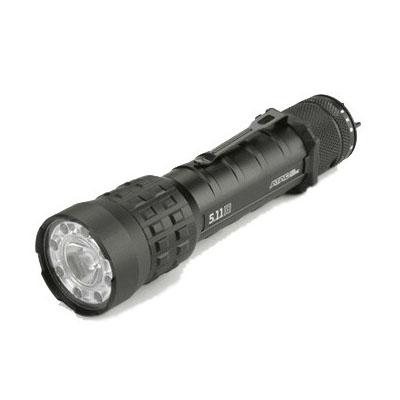 Flashlights & Lanterns