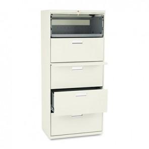 File & Storage Cabinets