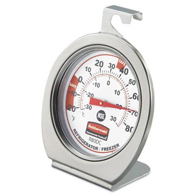 Measuring, Leveling & Marking Tools