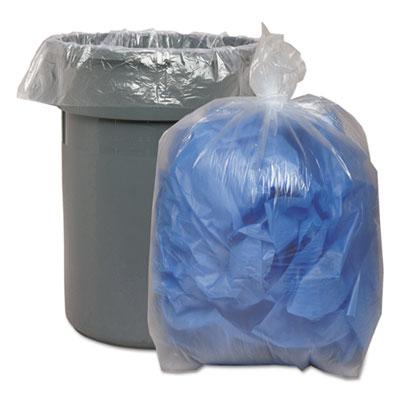 Repro Trash Bags