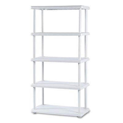 Shelving Units/Bookcases