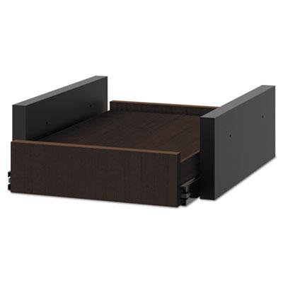 Storage Cabinet Accessories