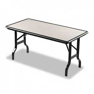 Tables, Parts & Accessories