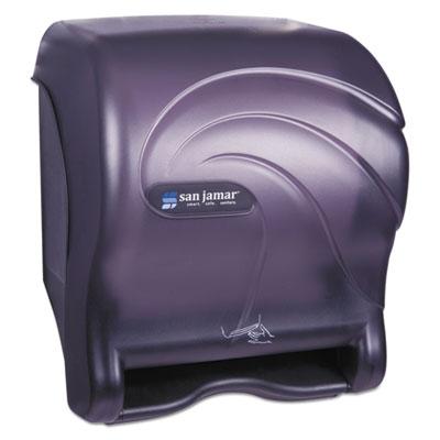 Towel Dispensers
