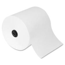 Towels, Tissues & Dispensers