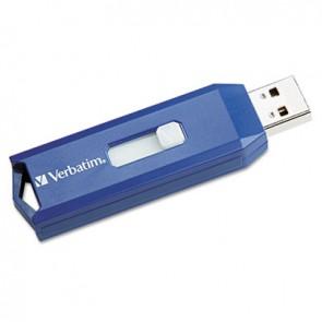 Data Storage Media & Supplies