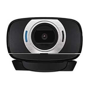 Web Cameras/Webcams