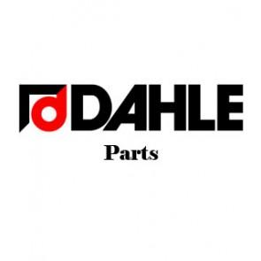 Dahle 20390.68.1028 Shredder Cover