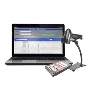 SEM iWitness Media Tracking System